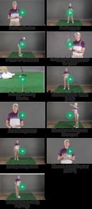 putting-training-program