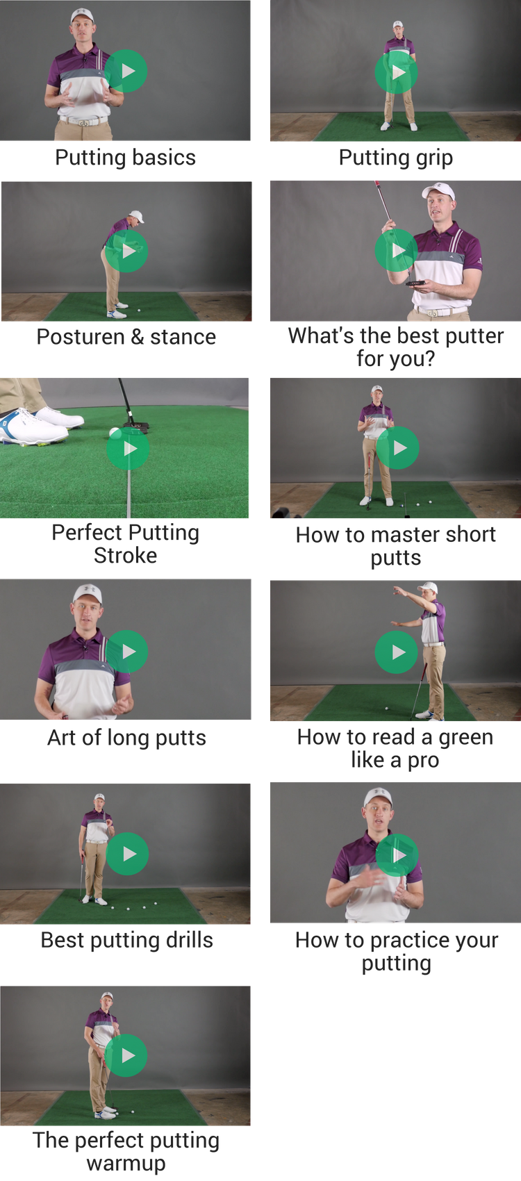 putting-training-program