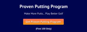 Putting-Program-Pre-Order-Blue