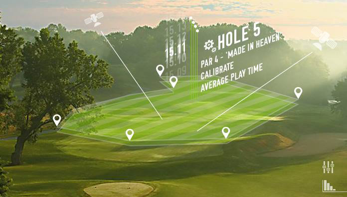 golf-management