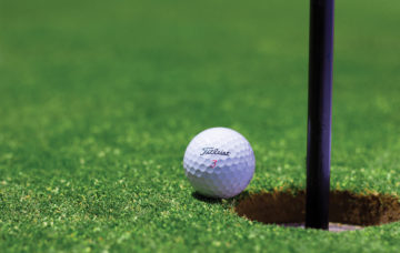 How to Play Golf | The Beginner's Guide