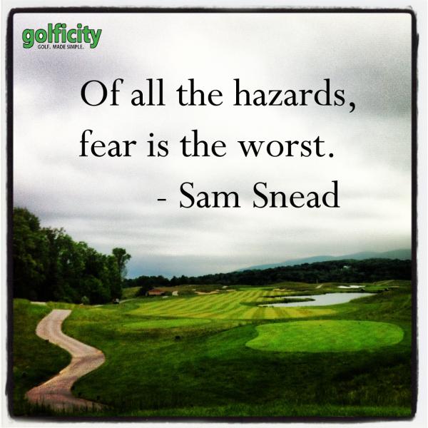 sam-snead-golf