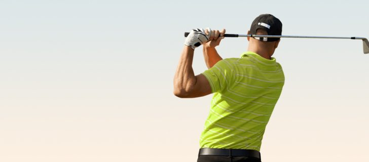 7 Proven Chipping Drills & Tips To Get Up-And-Down