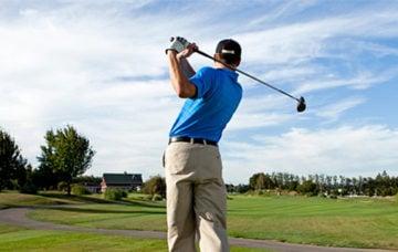 30 Golf Books That Will Make You a Better Golfer