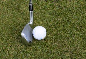 golf-divot