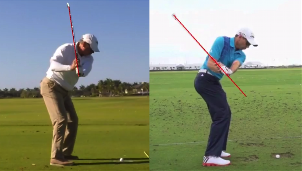 how-to-hit-a-draw-golf