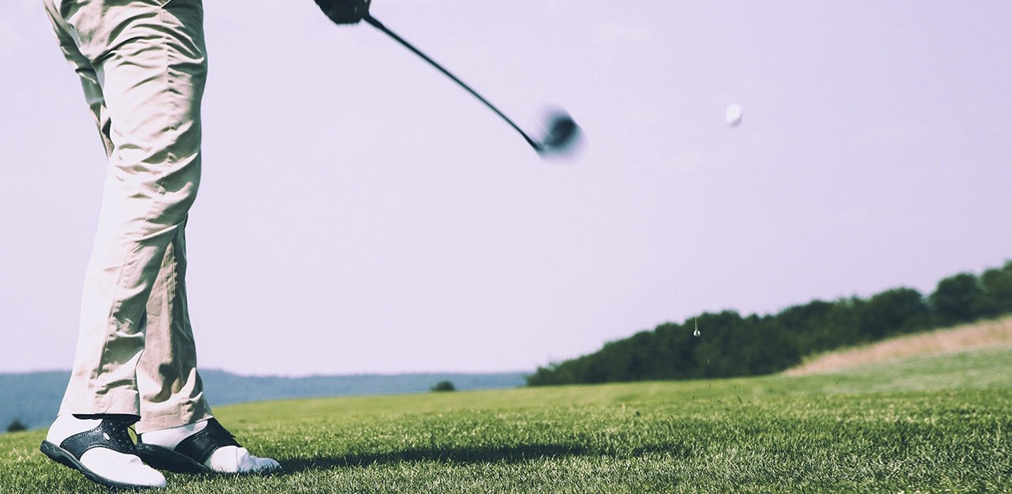 How To Hit A Draw: A Proven Step-by-Step Formula