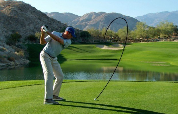 how-to-hit-a-draw-kuchar