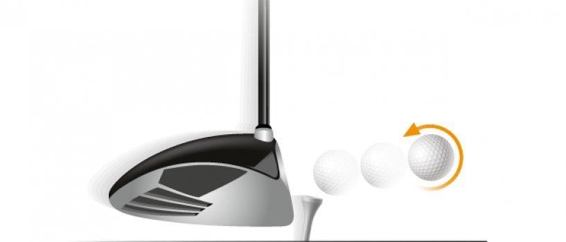 Golf Driving Tip More Loft