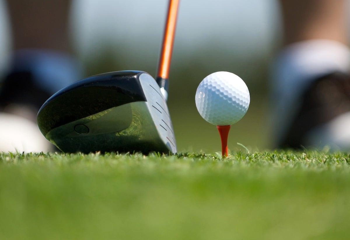 Wow! 20 Golf Driving Tips: Finally Start Hitting Longer & Straighter Drives!