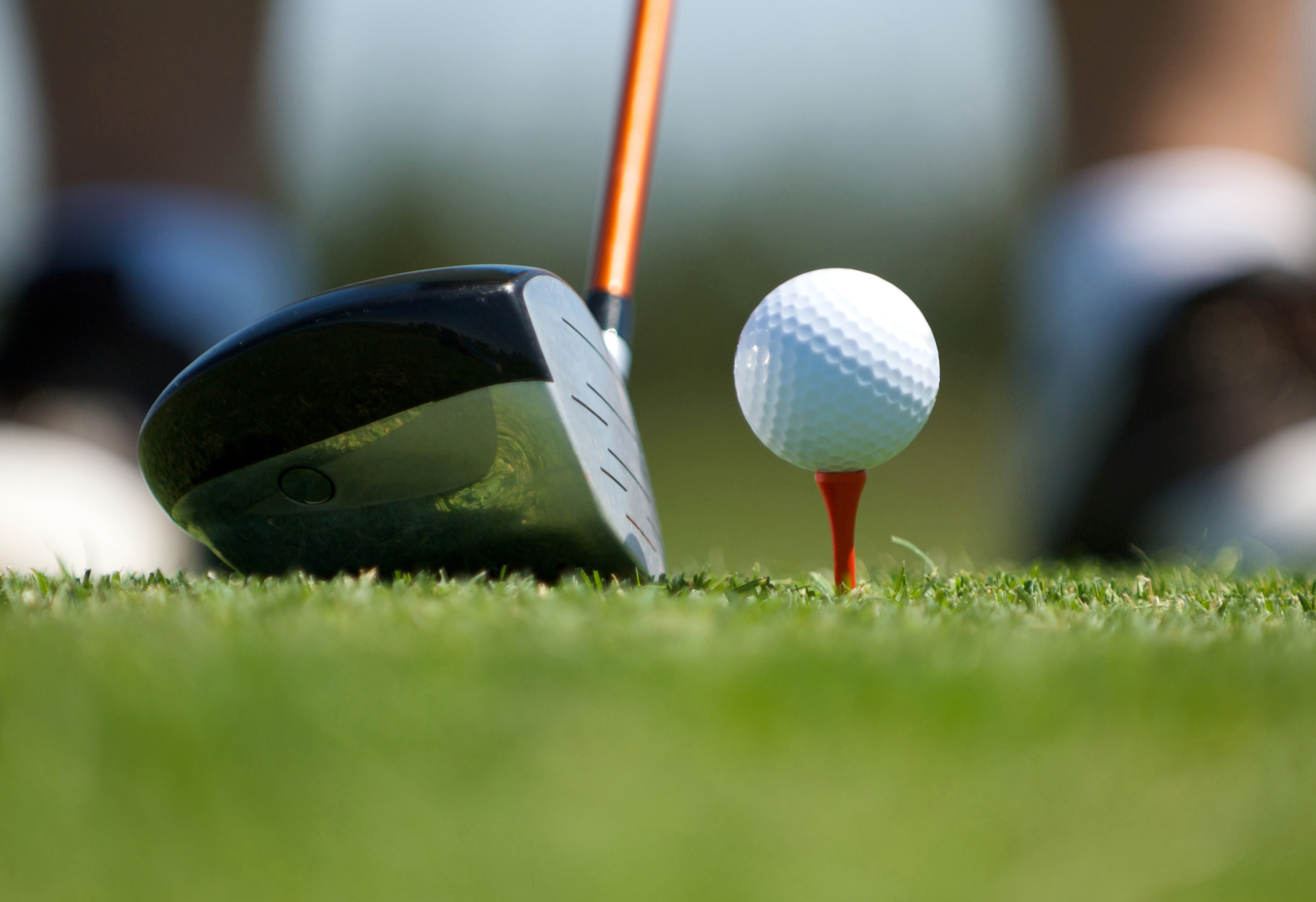 20 Golf Driving Tips: The Ultimate List